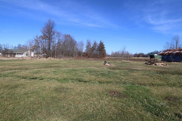 21580 Woodville Rd, Blanchester, OH - USA (photo 4)