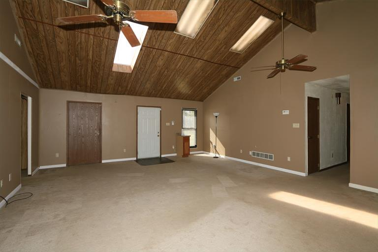 21580 Woodville Rd, Blanchester, OH - USA (photo 5)