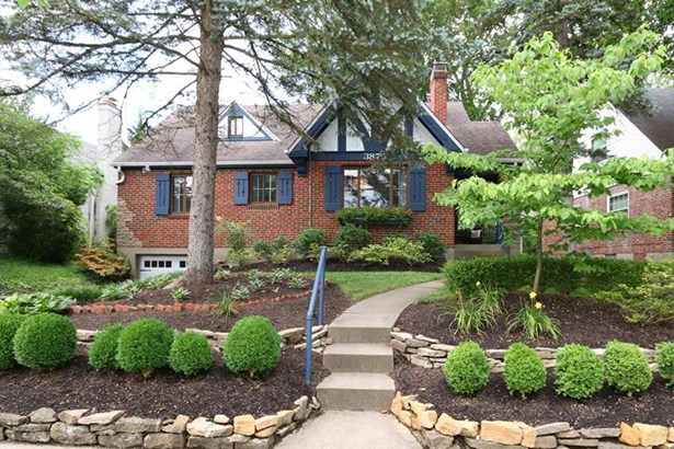 3870 Settle Rd, Mariemont, OH - USA (photo 1)