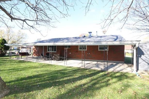 11926 Wincanton Dr, Colerain, OH - USA (photo 2)