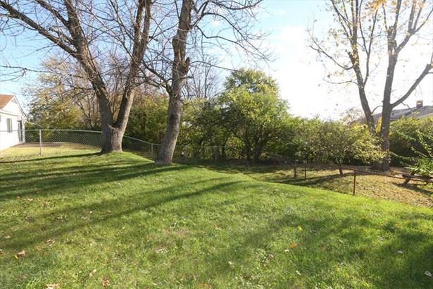 11926 Wincanton Dr, Colerain, OH - USA (photo 3)