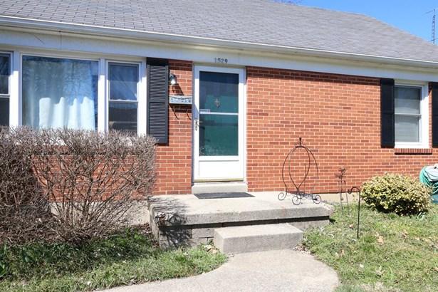 1529 Northgate Rd , Springfield, OH - USA (photo 2)