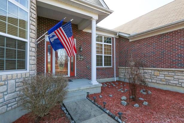 2791 Gibbs Rd , Goshen, OH - USA (photo 2)