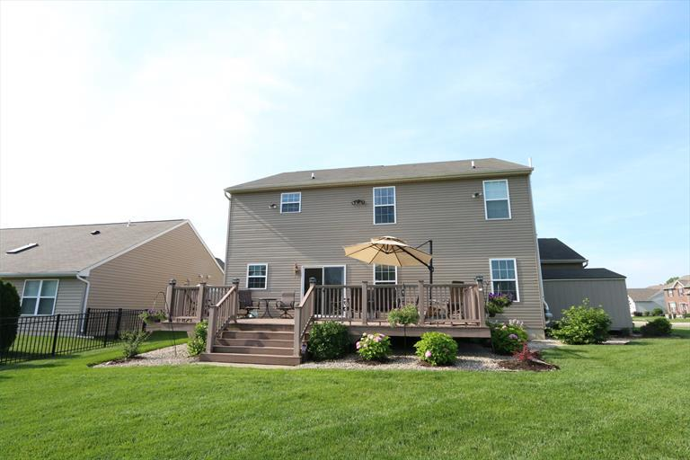4228 Aley Dr, Beavercreek, OH - USA (photo 2)