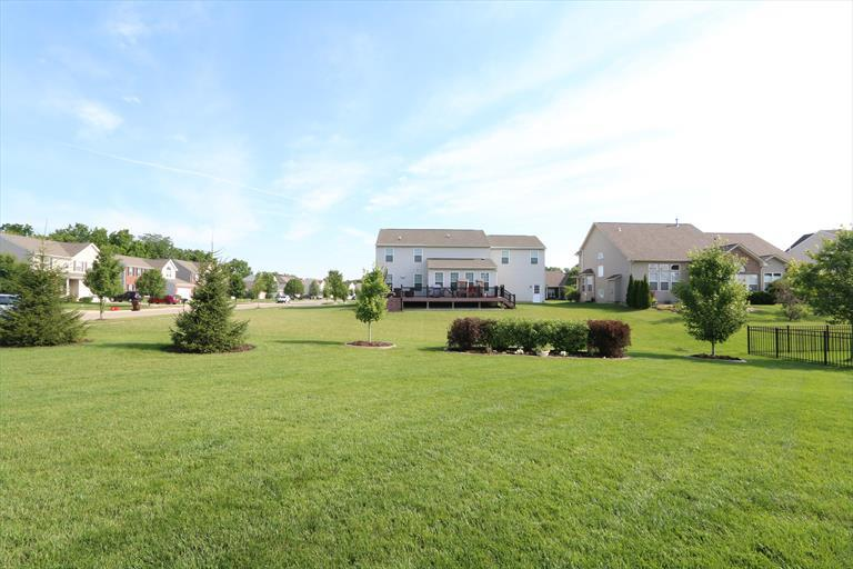 4228 Aley Dr, Beavercreek, OH - USA (photo 5)