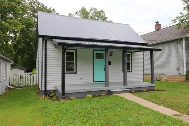 504 Clark St, Milford, OH - USA (photo 1)