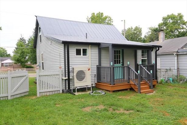 504 Clark St, Milford, OH - USA (photo 2)