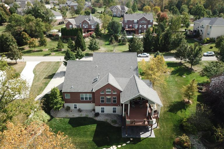 887 Southerness Dr, Anderson, OH - USA (photo 2)