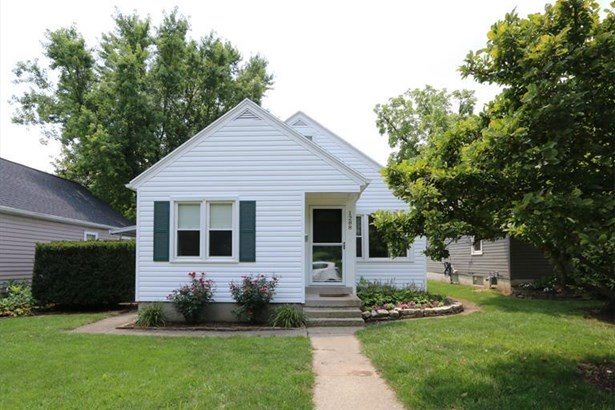 1288 Melrose Ave, Kettering, OH - USA (photo 1)