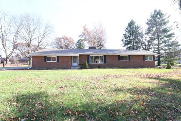 6434 Sweet Briar Ln, Washington Township, OH - USA (photo 1)