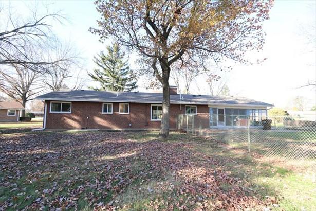 6434 Sweet Briar Ln, Washington Township, OH - USA (photo 2)