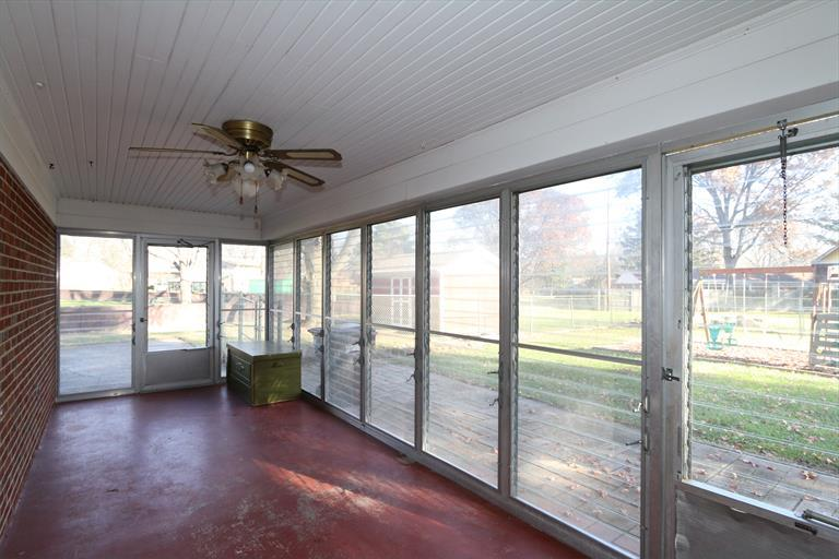6434 Sweet Briar Ln, Washington Township, OH - USA (photo 3)