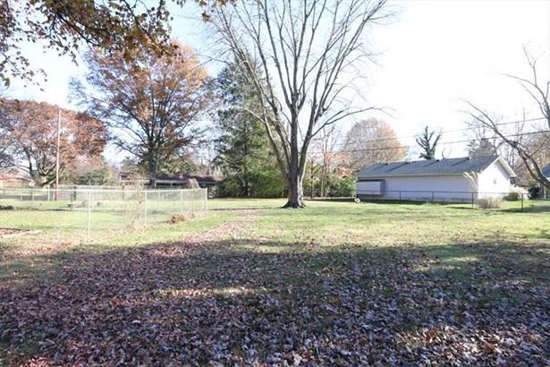 6434 Sweet Briar Ln, Washington Township, OH - USA (photo 4)