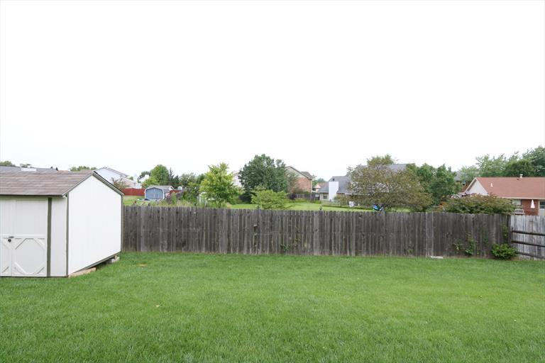 7059 Shull Rd, Huber Heights, OH - USA (photo 4)