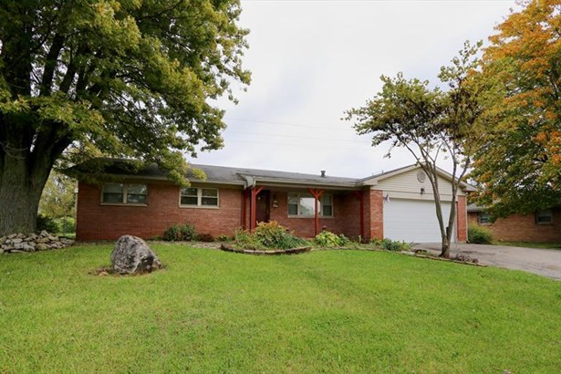 180 Wexford Dr, Monroe, OH - USA (photo 1)