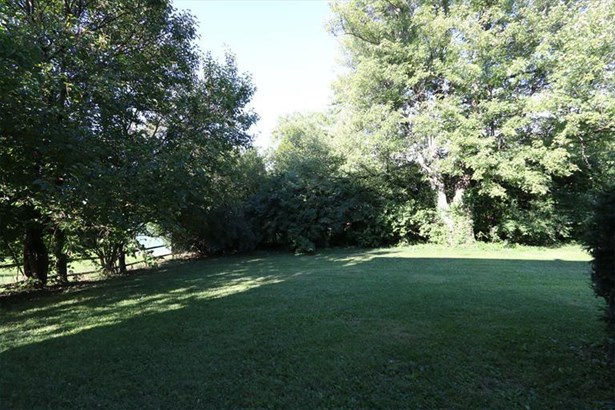 11887 Helmsburg Ct, Forest Park, OH - USA (photo 3)