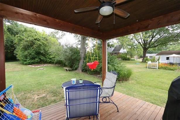 21 Deerhill Ln, Greenhills, OH - USA (photo 4)