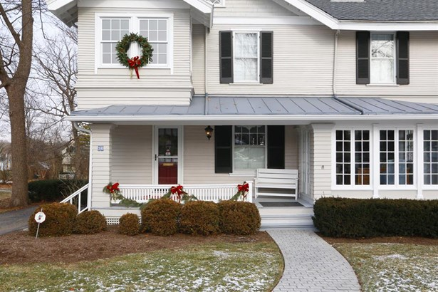 30 Erie Ave , Glendale, OH - USA (photo 2)