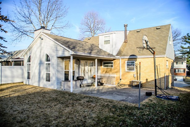 347 Robben Ln , Delhi, OH - USA (photo 4)