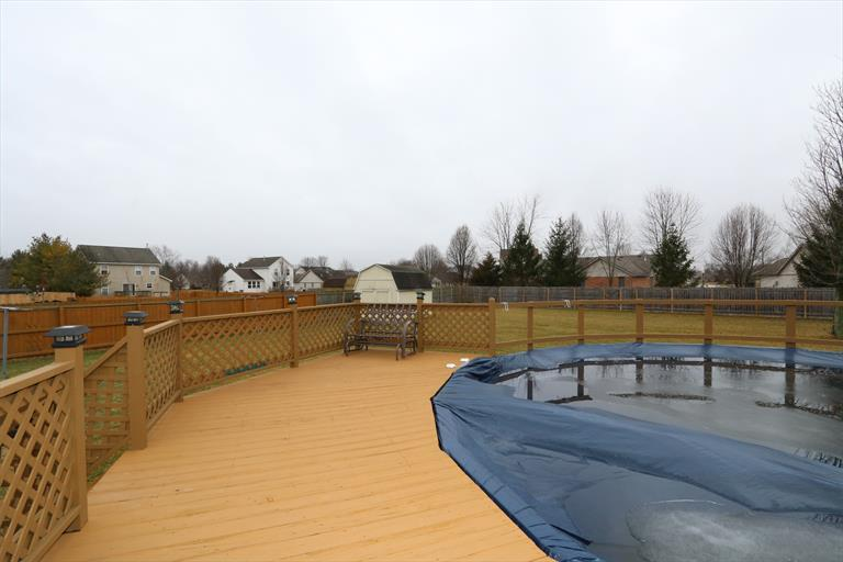104 Tall Timbers Rd, Englewood, OH - USA (photo 2)
