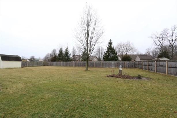 104 Tall Timbers Rd, Englewood, OH - USA (photo 4)