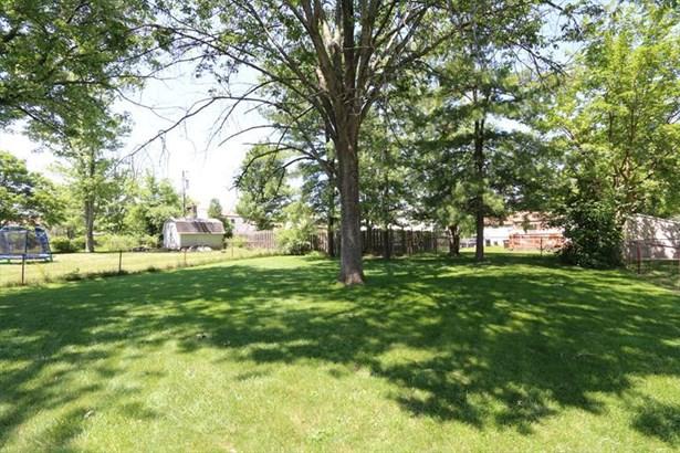 1363 Kristen Pl, Forest Park, OH - USA (photo 5)