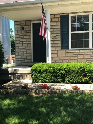 641 Quail Hollow Dr , Trenton, OH - USA (photo 3)