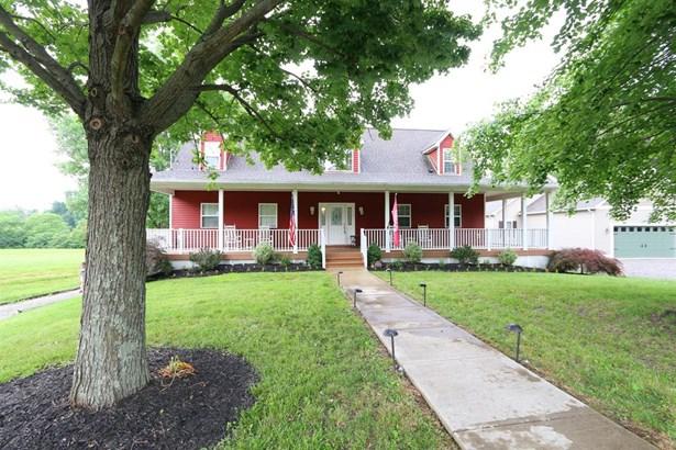 1054 Brunswick Dr , Fayetteville, OH - USA (photo 1)