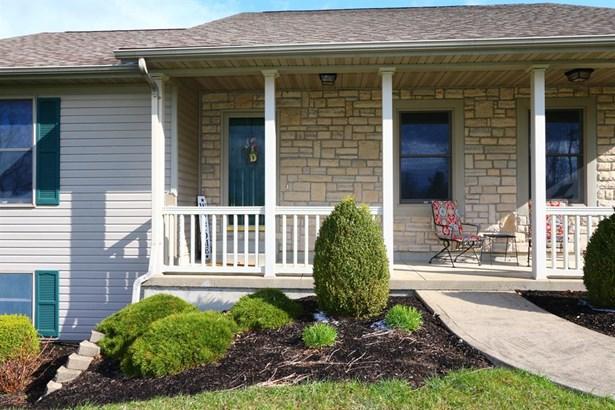 3306 Oxford Middletown Rd , Trenton, OH - USA (photo 2)