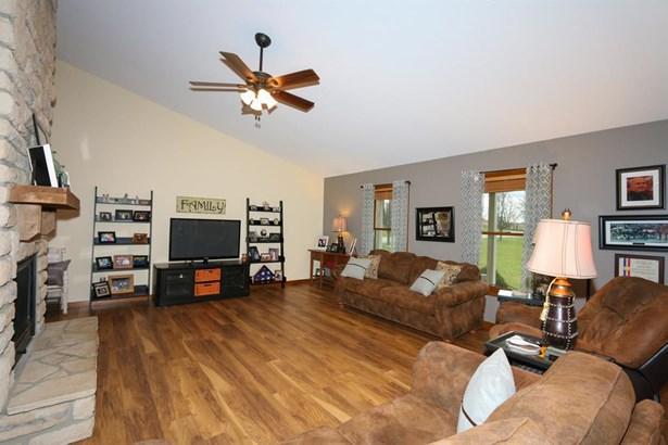 3306 Oxford Middletown Rd , Trenton, OH - USA (photo 3)