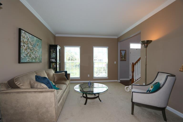 5128 Riverview Dr, South Lebanon, OH - USA (photo 5)