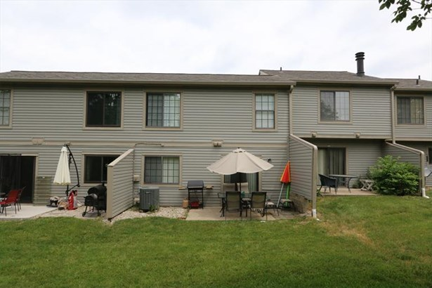 5399 Dickens Dr, Sharonville, OH - USA (photo 2)