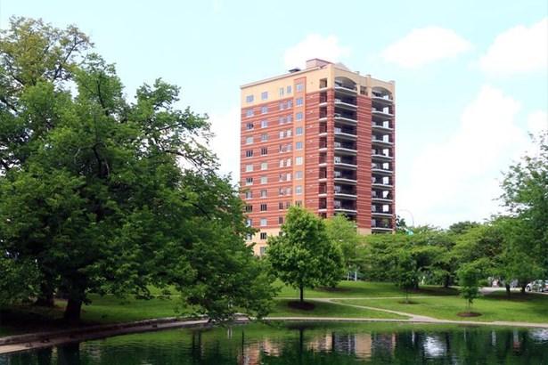 2145 Luray Ave, 4n 4n, Cincinnati, OH - USA (photo 1)