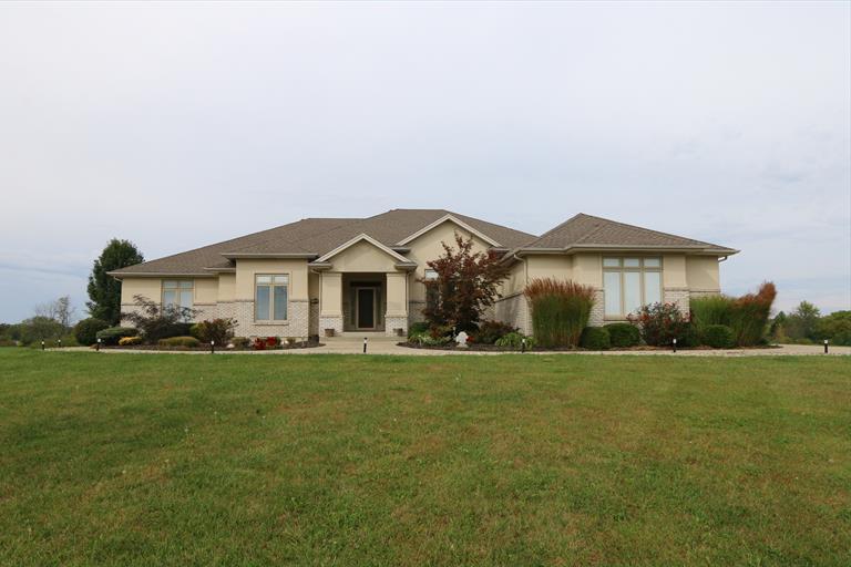 7219 Middlemoor Ln, Bethany, OH - USA (photo 1)