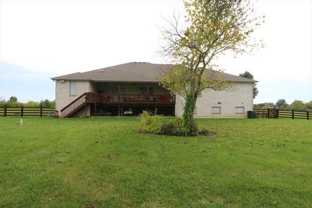 7219 Middlemoor Ln, Bethany, OH - USA (photo 2)