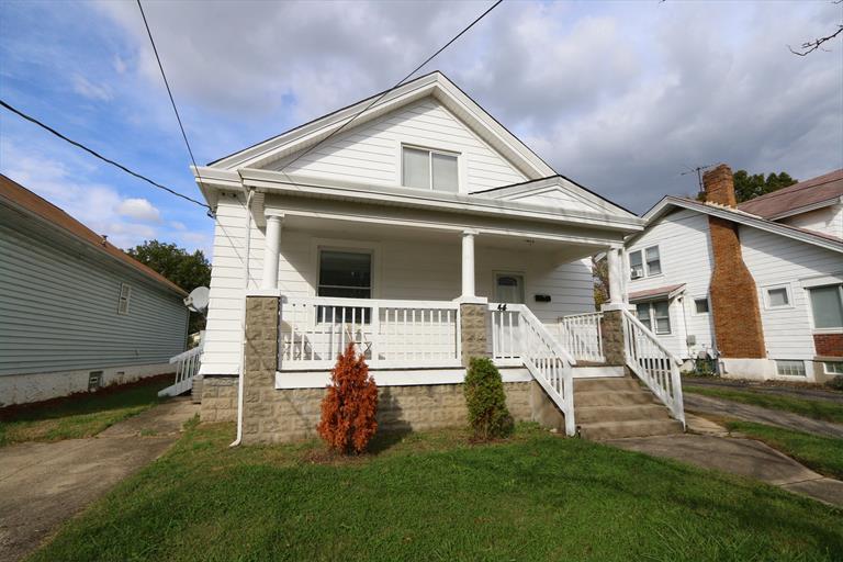 44 Hillsdale Ave, Cincinnati, OH - USA (photo 1)