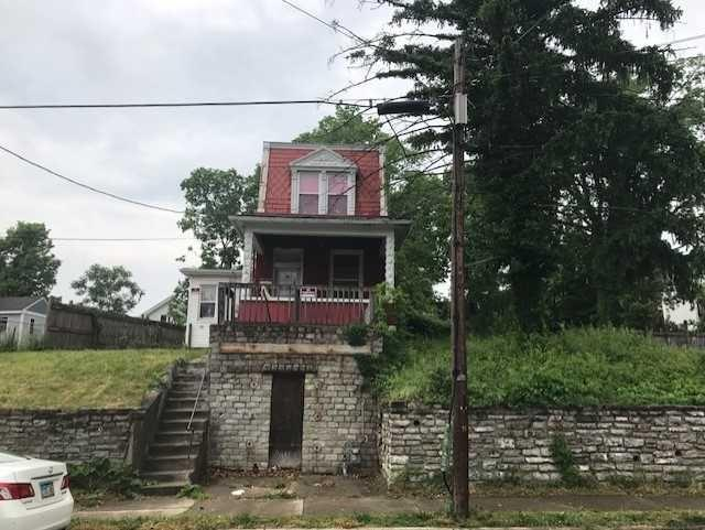 785 Wells St , Cincinnati, OH - USA (photo 1)
