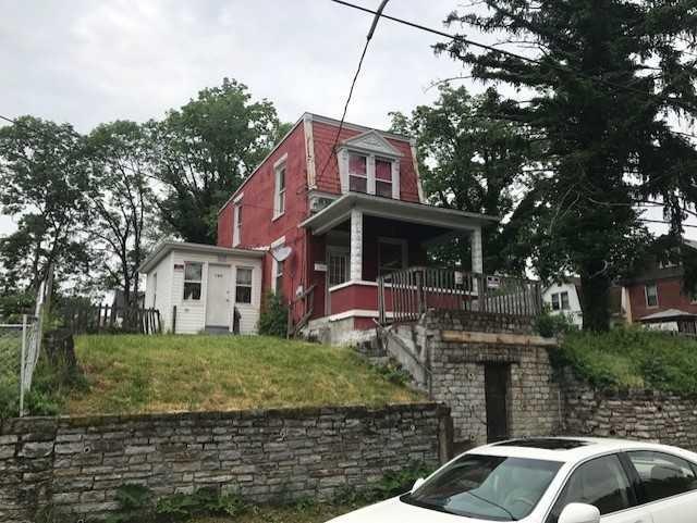 785 Wells St , Cincinnati, OH - USA (photo 2)