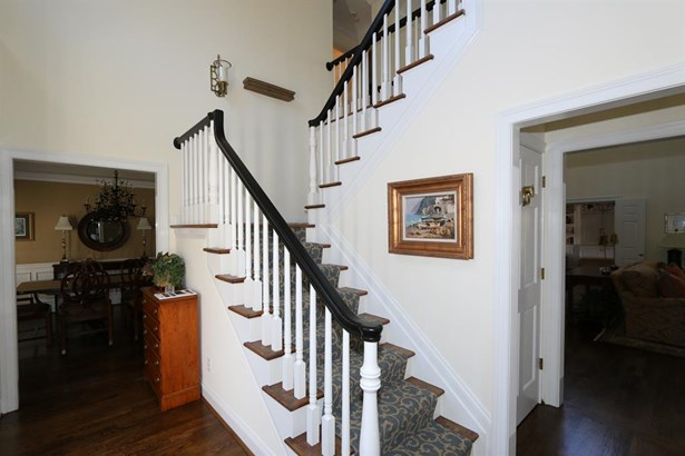 7694 Indian Pond Ct , West Chester, OH - USA (photo 4)