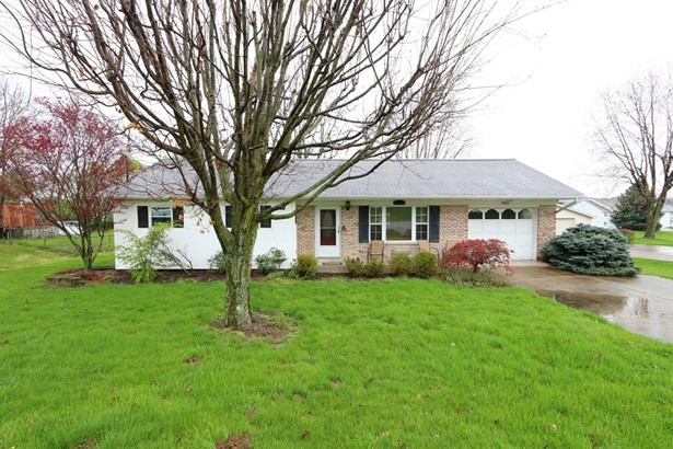 10088 Squire Dr , Florence, KY - USA (photo 1)