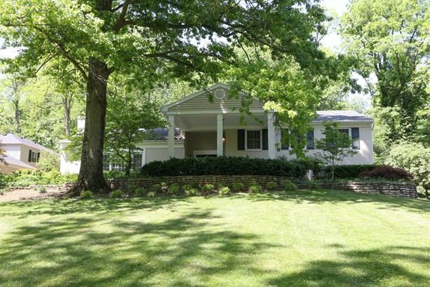 545 Sweetwood Ln , Oakwood, OH - USA (photo 1)