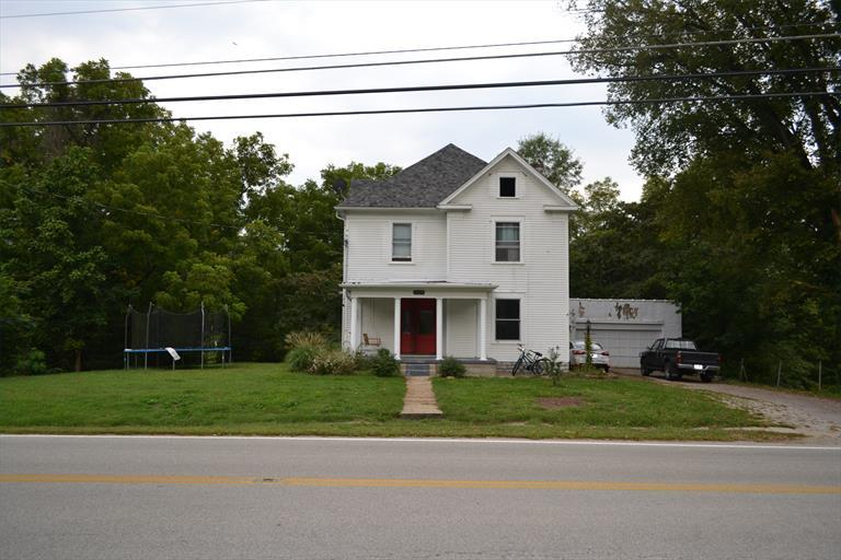 1029 Market St, Aberdeen, OH - USA (photo 1)