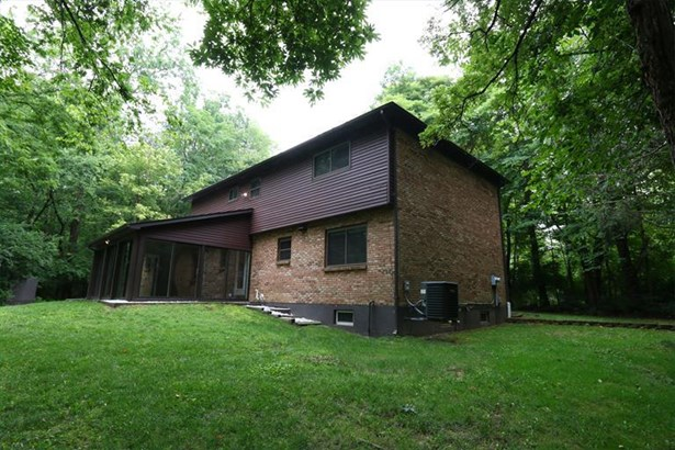 5987 Woodridge Dr, Day Heights, OH - USA (photo 2)