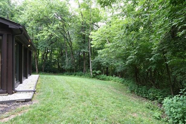 5987 Woodridge Dr, Day Heights, OH - USA (photo 5)