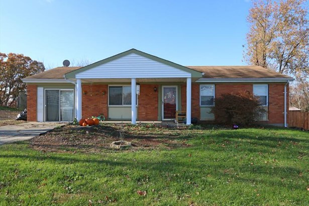 15949 Highway 10 N, Butler, KY - USA (photo 1)