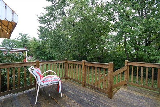 3869 Woodsong Dr, Colerain, OH - USA (photo 4)