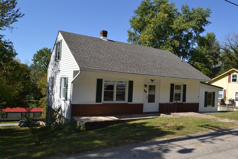 413 Circle Dr, Ripley, OH - USA (photo 1)