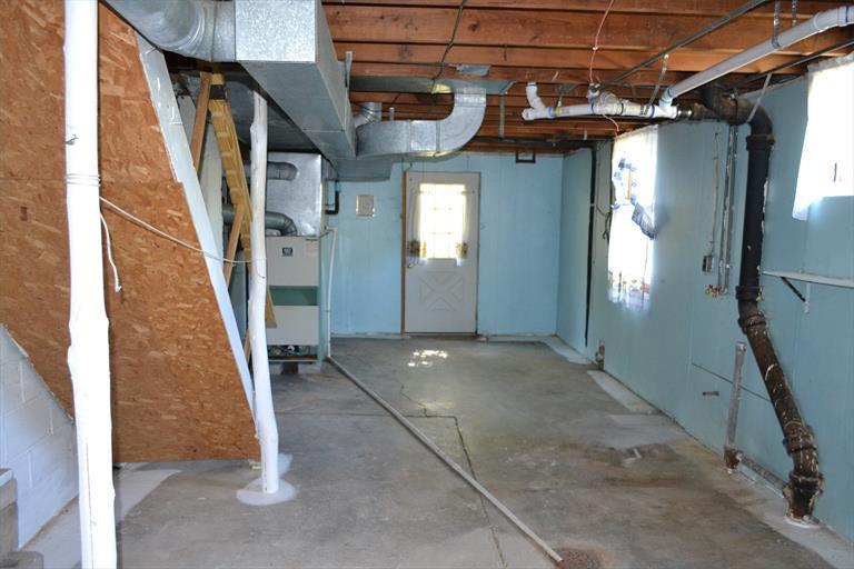 413 Circle Dr, Ripley, OH - USA (photo 5)