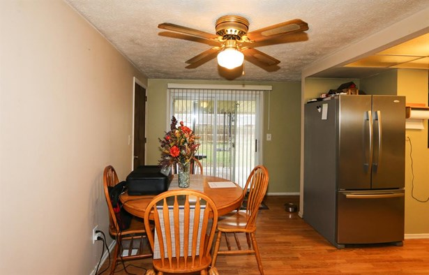 6706 Longford Rd , Huber Heights, OH - USA (photo 4)