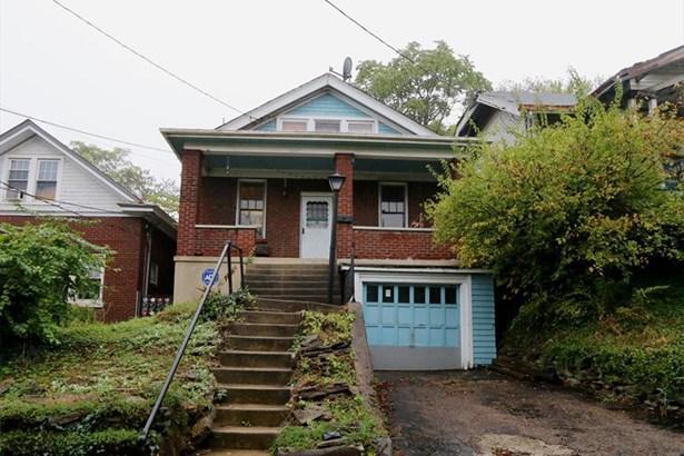 2319 Muriel Ct, Cincinnati, OH - USA (photo 1)